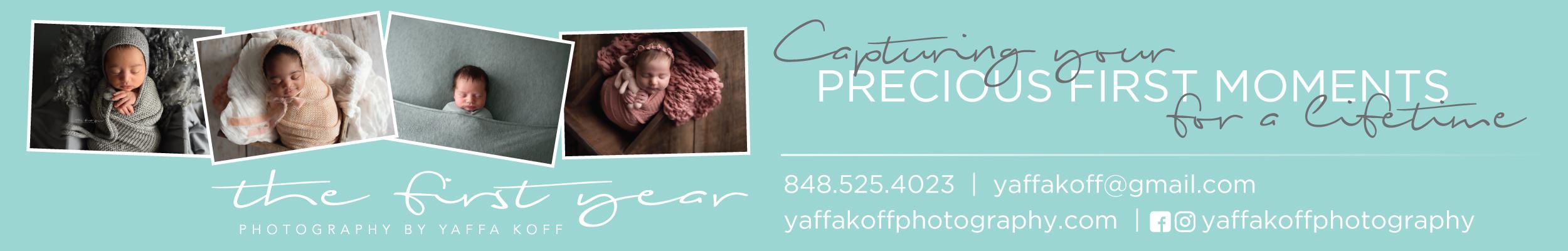 koff photography ad.jpg