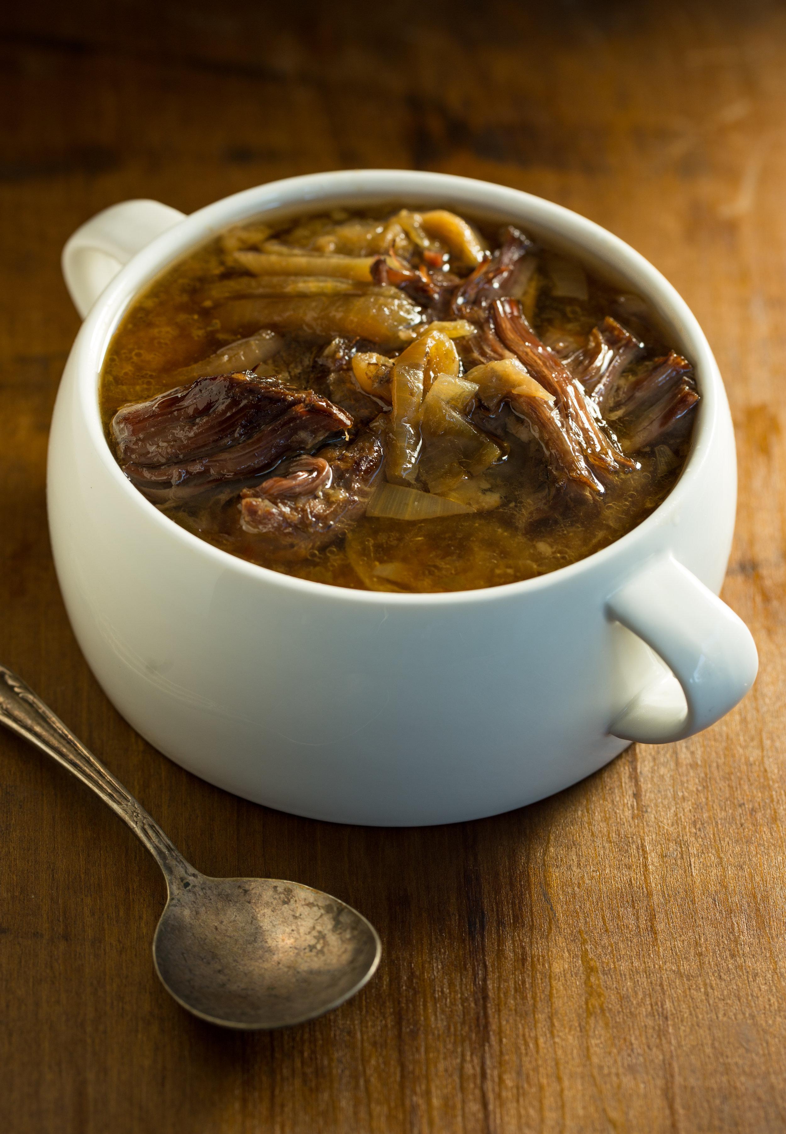 flanken onion soup.jpg