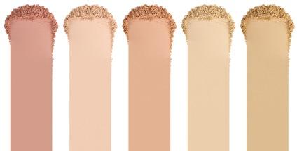 makeup season.jpg