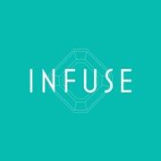infuse logo2.jpg