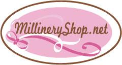 millinery shop logo.jpg