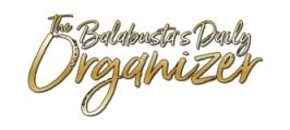 BDO Logo Gold-Aug7-2019-RGB-200ppi.jpg