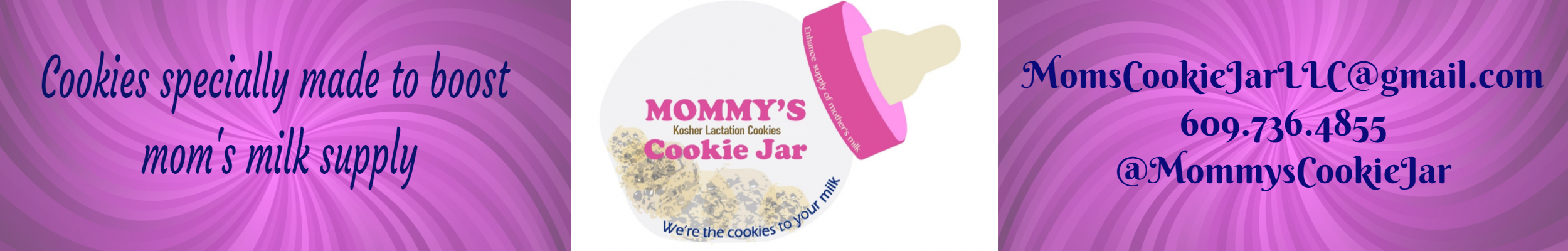 moms cookie jar web.jpg
