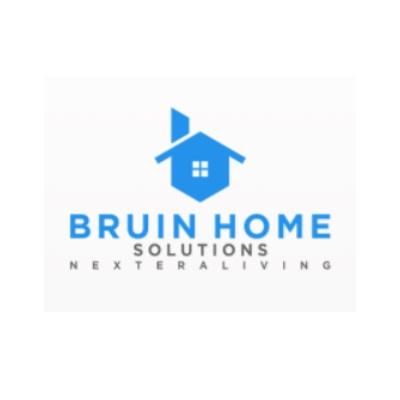 Bruin Home Solutions.jpg