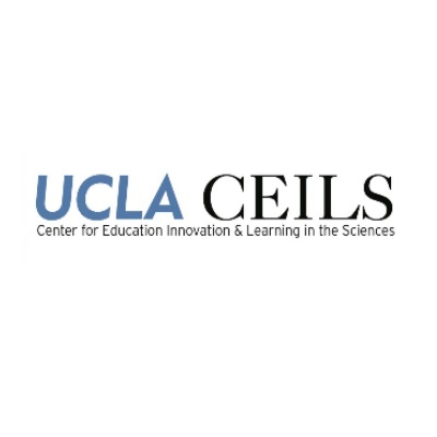 UCLA-CEILS.jpg