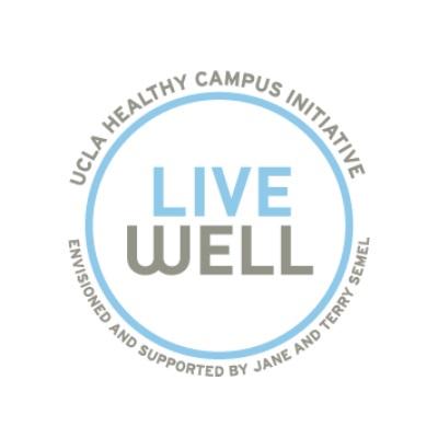UCLA Healthy Campus Initiative.jpg