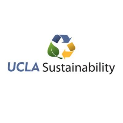 https://www.sustain.ucla.edu/