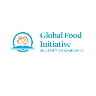 Global Food Initiative.jpg