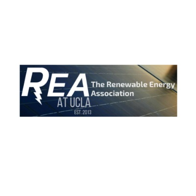 REA Logo.jpg