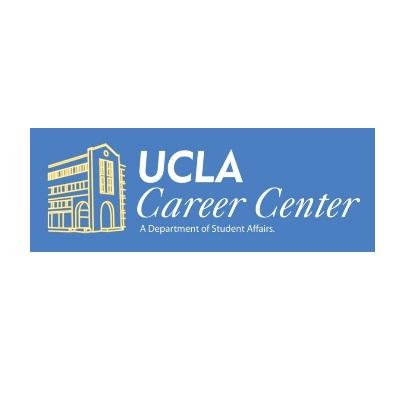 UCLA Career Center.jpg