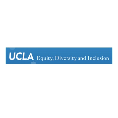UCLA Equity, Diversity, and Inclusion.jpg