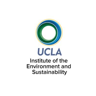 UCLA IOES logo_white.jpg