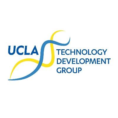 UCLA TDG.jpg