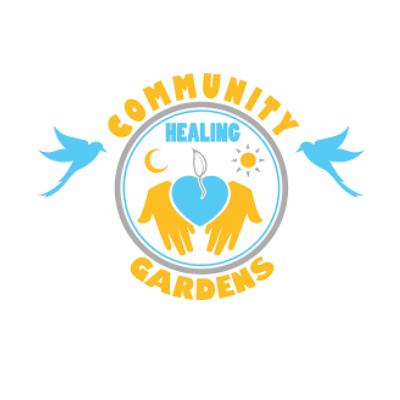 Watts Community Healing Gardens.png