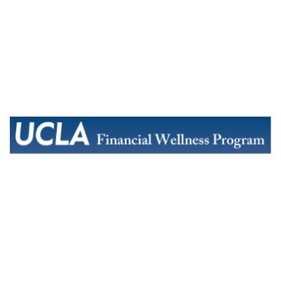 UCLA Financial Wellness.png
