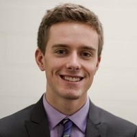 JACK HOENIGES    Dept:   Mechanical and Aerospace Engineering   Research:     Water treatment and production of food and biofuel via microalgae   Advisers:   Laurent Pilon and Sabeeha Merchant