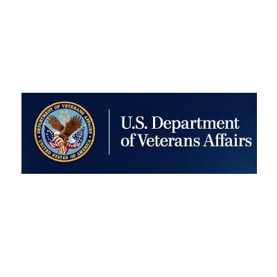 US Dept of Veteran Affairs logo.png