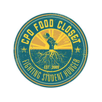 UCLA Food Closet.png