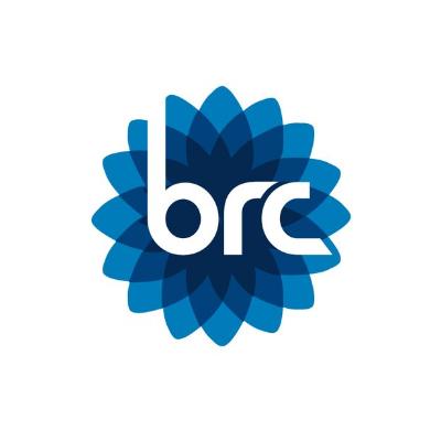 UCLA BRC.png