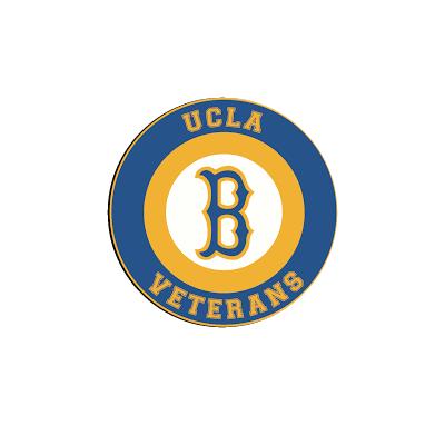 UCLA Veteran Bruins.png