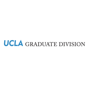 UCLA Grad DIvision.png