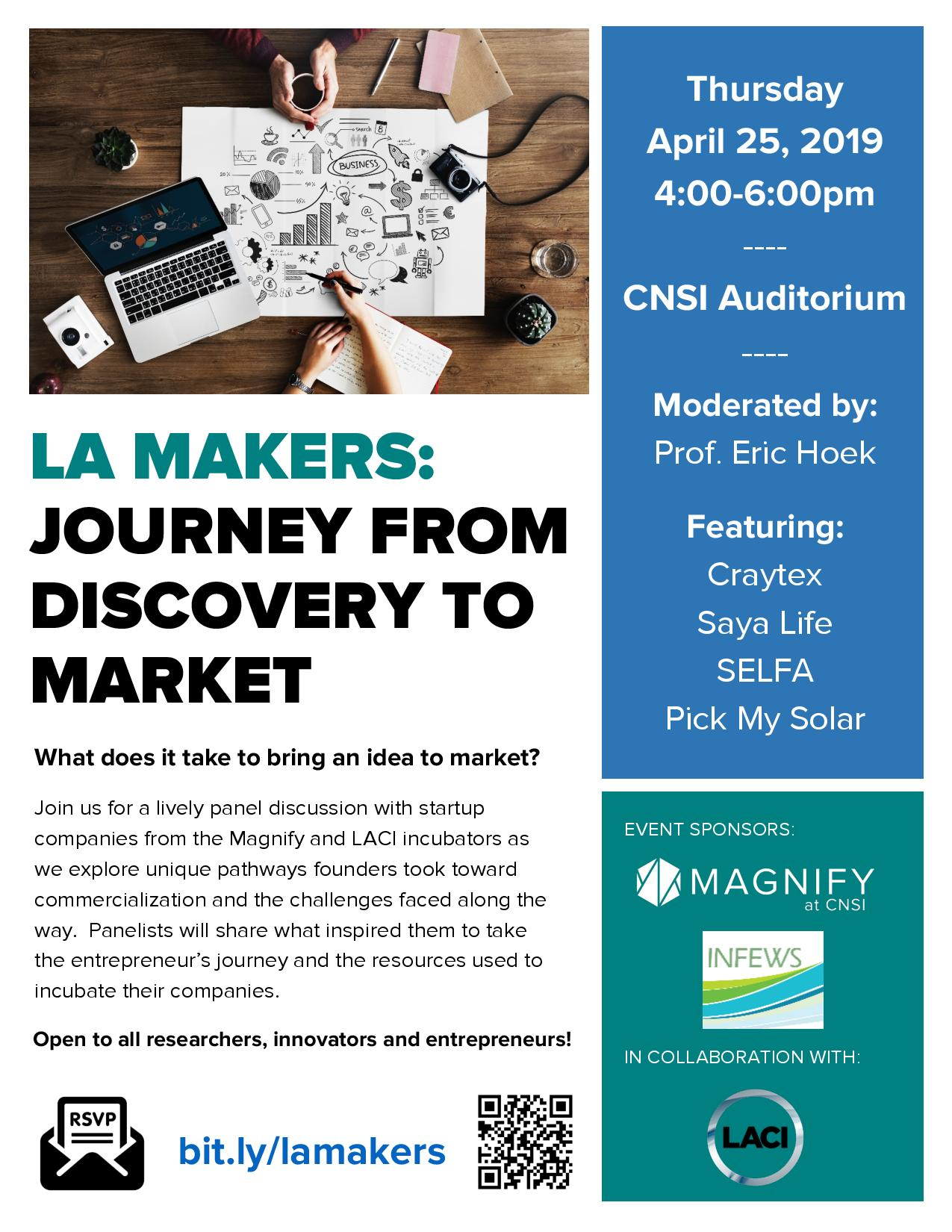 LA Makers Event Flyer_4.25.19-page-001.jpg