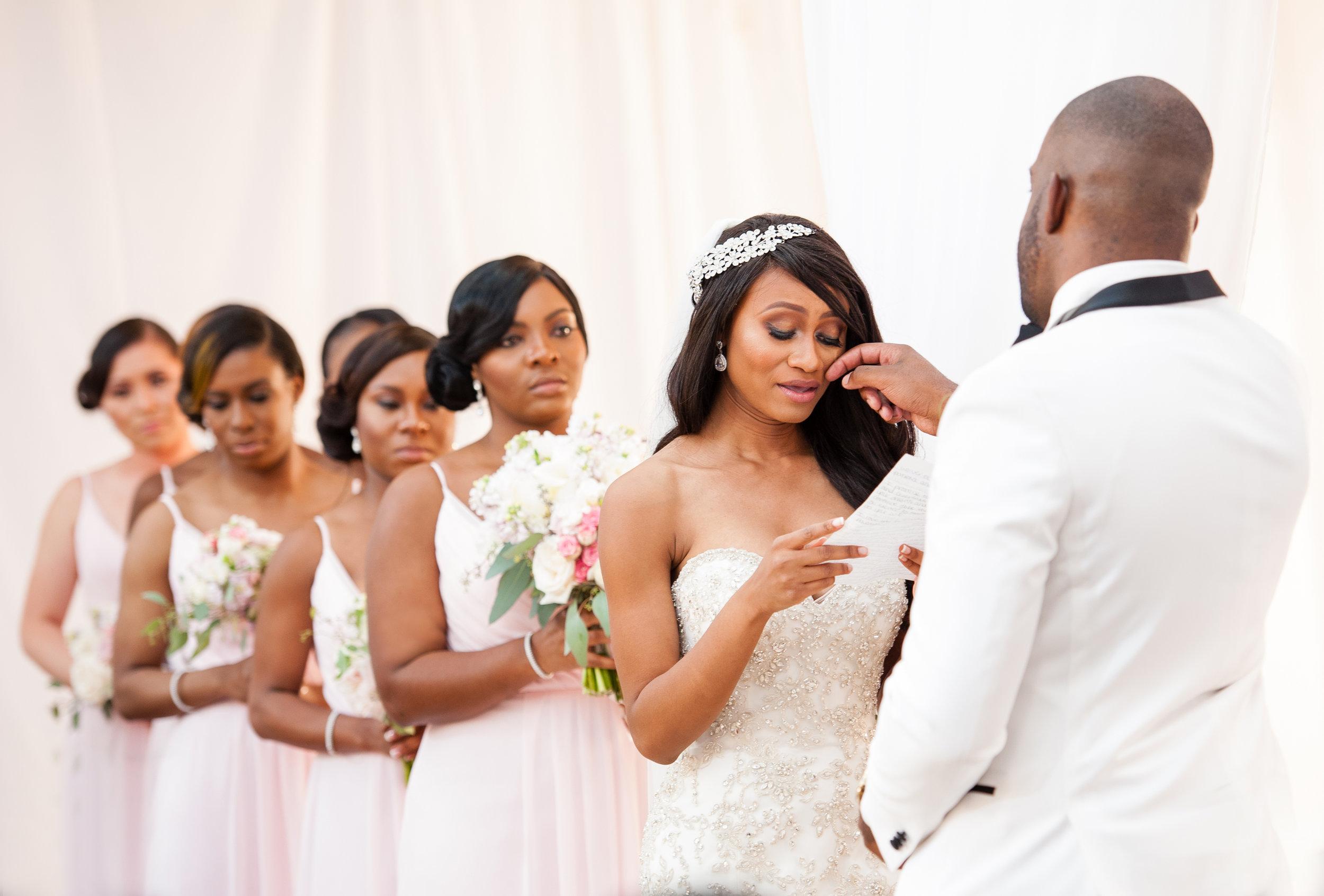 SSP Wedding Images (128).jpg