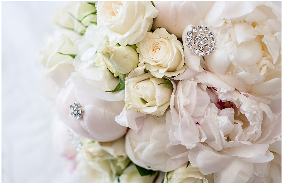 Gabriella_Pascal_Wedding_Philadelphia_Downtown_Club (2).jpg