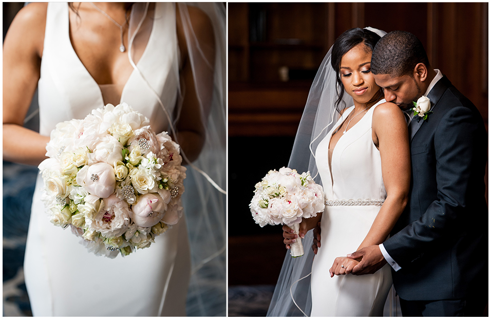 Gabriella_Pascal_Wedding_Philadelphia_Downtown_Club (13).jpg