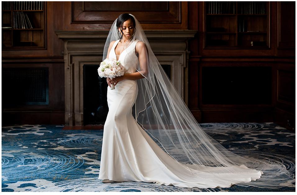 Gabriella_Pascal_Wedding_Philadelphia_Downtown_Club (14).jpg