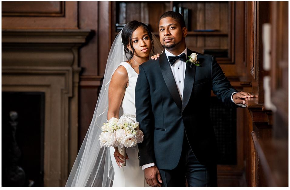 Gabriella_Pascal_Wedding_Philadelphia_Downtown_Club (16).jpg