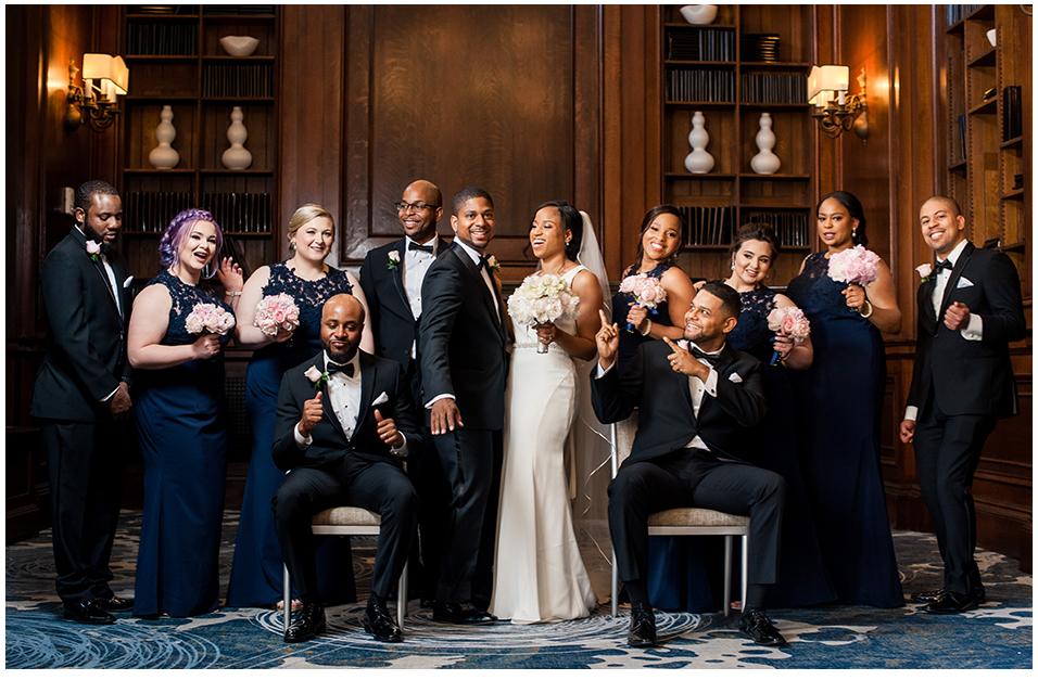 Gabriella_Pascal_Wedding_Philadelphia_Downtown_Club (17).jpg