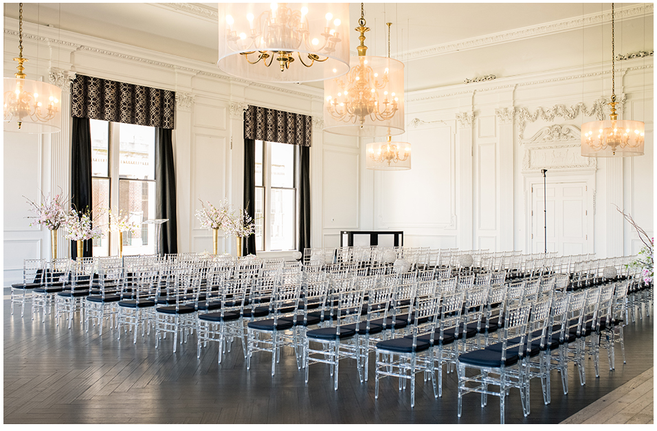Gabriella_Pascal_Wedding_Philadelphia_Downtown_Club (19).jpg