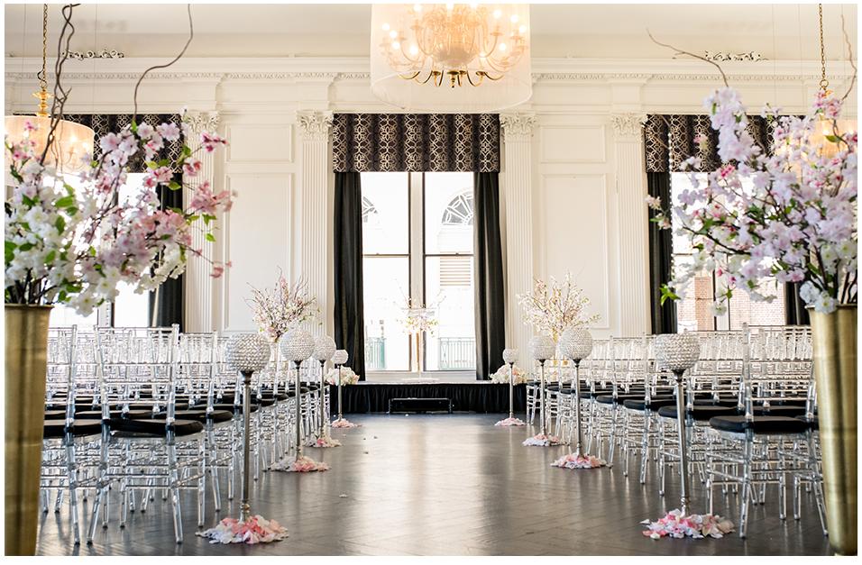 Gabriella_Pascal_Wedding_Philadelphia_Downtown_Club (20).jpg