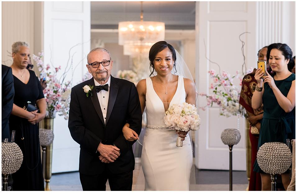 Gabriella_Pascal_Wedding_Philadelphia_Downtown_Club (21).jpg