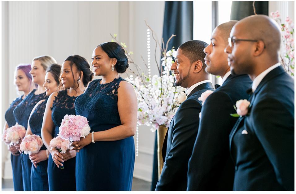 Gabriella_Pascal_Wedding_Philadelphia_Downtown_Club (22).jpg