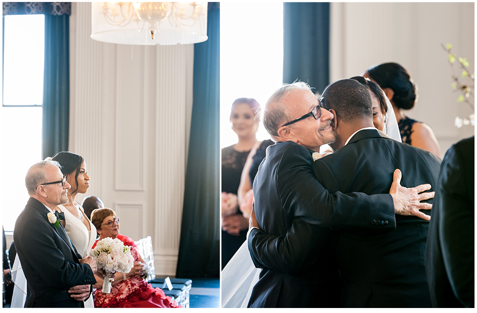 Gabriella_Pascal_Wedding_Philadelphia_Downtown_Club (24).jpg