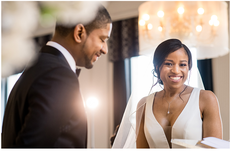Gabriella_Pascal_Wedding_Philadelphia_Downtown_Club (26).jpg