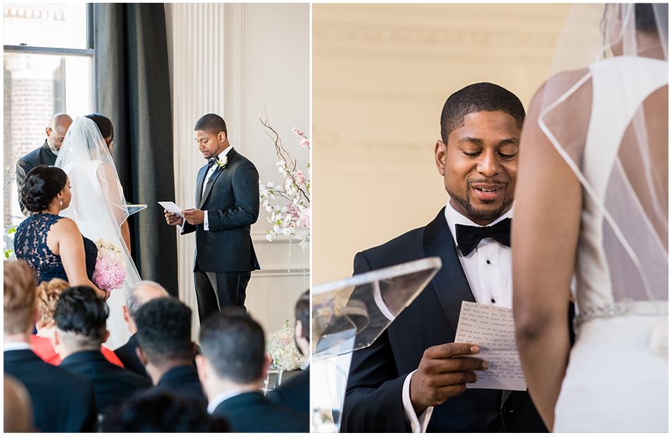 Gabriella_Pascal_Wedding_Philadelphia_Downtown_Club (27).jpg