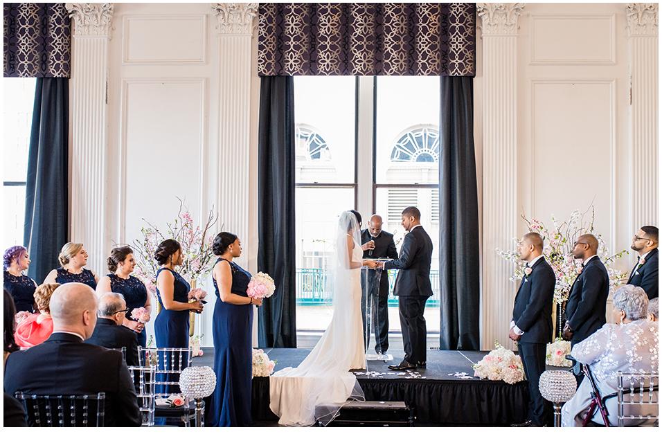 Gabriella_Pascal_Wedding_Philadelphia_Downtown_Club (28).jpg