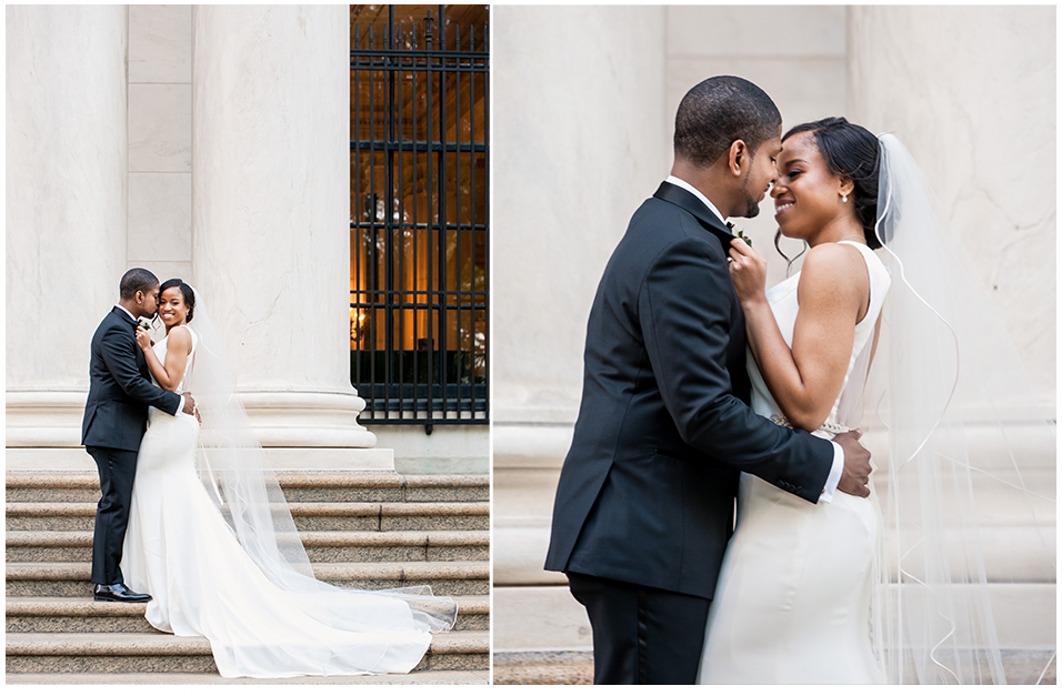 Gabriella_Pascal_Wedding_Philadelphia_Downtown_Club (32).jpg