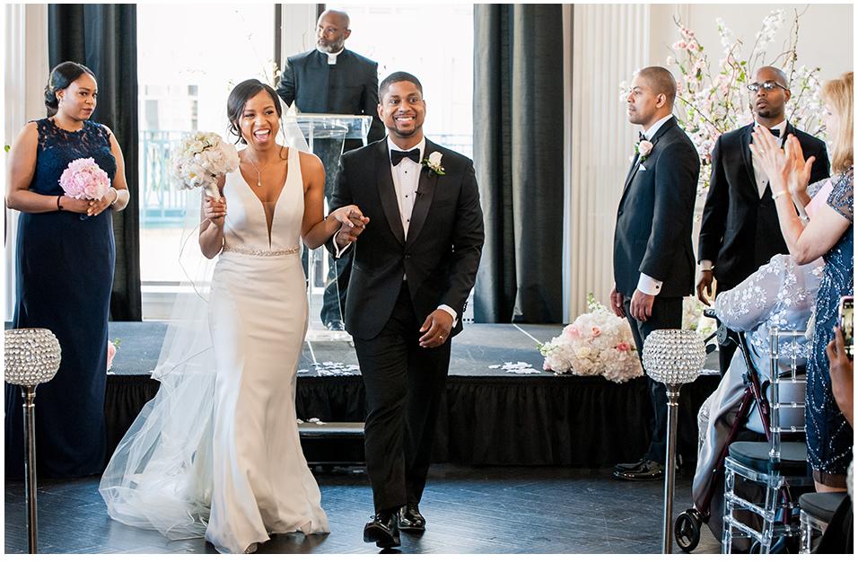 Gabriella_Pascal_Wedding_Philadelphia_Downtown_Club (31).jpg