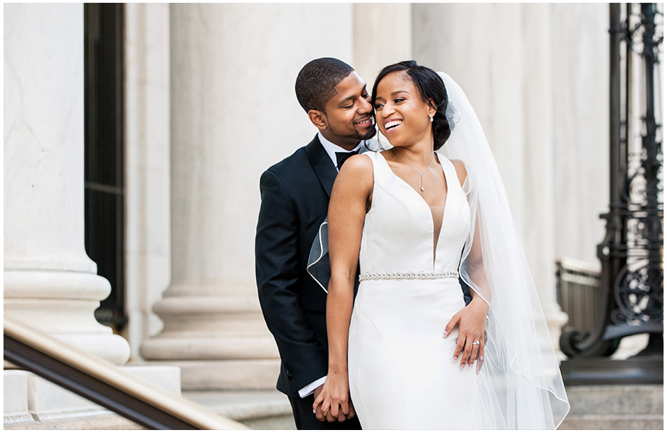 Gabriella_Pascal_Wedding_Philadelphia_Downtown_Club (33).jpg