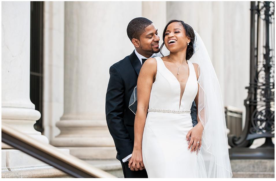 Gabriella_Pascal_Wedding_Philadelphia_Downtown_Club (34).jpg