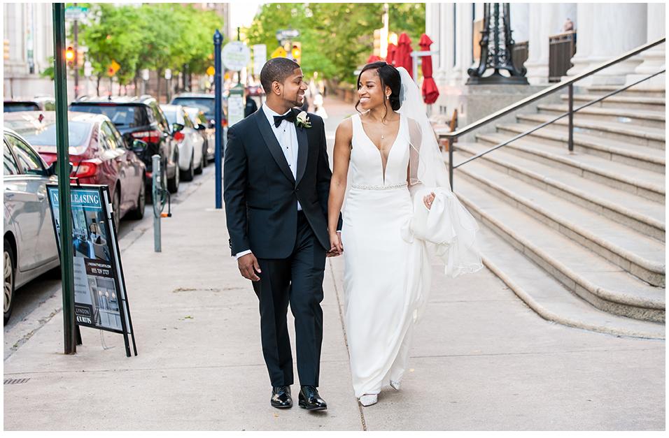 Gabriella_Pascal_Wedding_Philadelphia_Downtown_Club (35).jpg