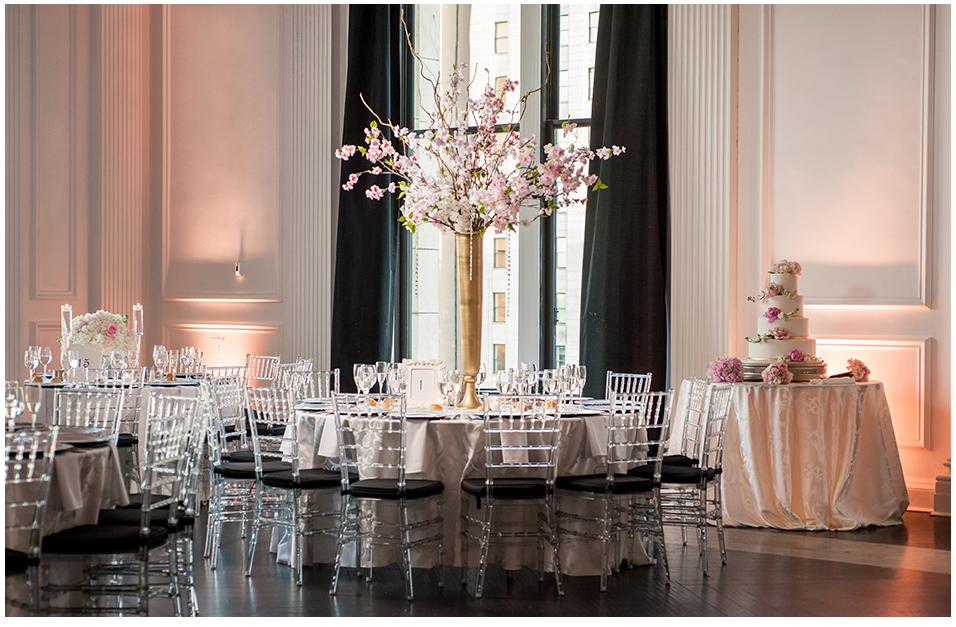 Gabriella_Pascal_Wedding_Philadelphia_Downtown_Club (36).jpg