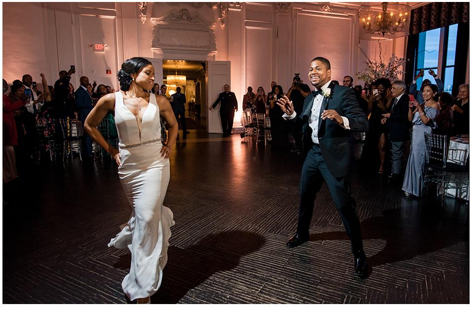 Gabriella_Pascal_Wedding_Philadelphia_Downtown_Club (38).jpg
