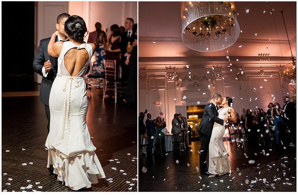 Gabriella_Pascal_Wedding_Philadelphia_Downtown_Club (39).jpg