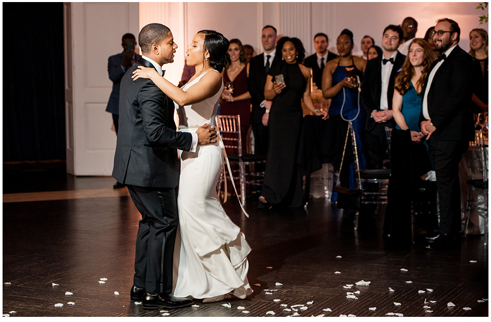 Gabriella_Pascal_Wedding_Philadelphia_Downtown_Club (40).jpg