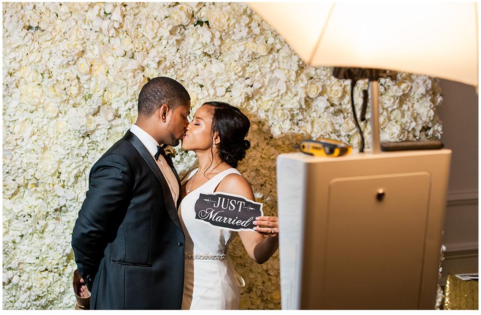 Gabriella_Pascal_Wedding_Philadelphia_Downtown_Club (41).jpg